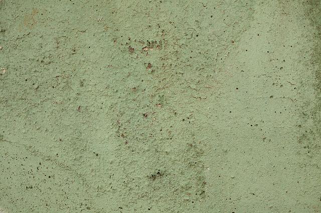 abstraktní beton