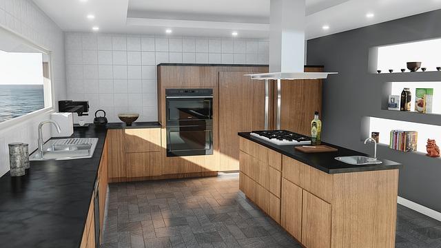 moderní kuchyň.jpg