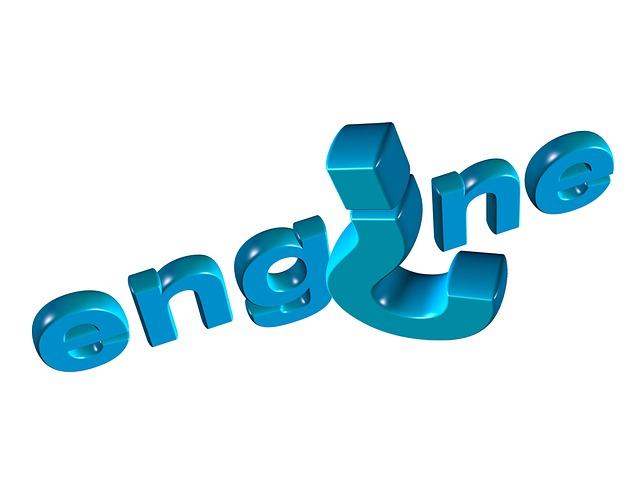 search engine optimalization