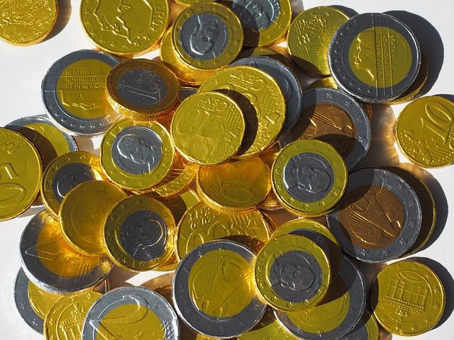 money-505487_640
